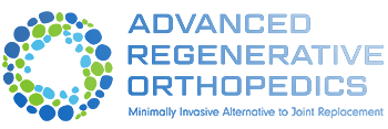 Advanced Regenerative Orthopedics